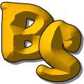 Bloggo Schloggo Icon-Gravatar-Logo